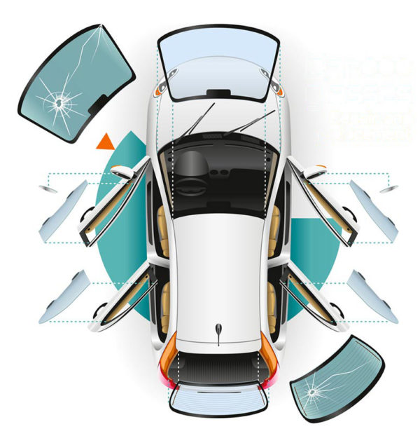 Auto-Glass-Santa-Ana